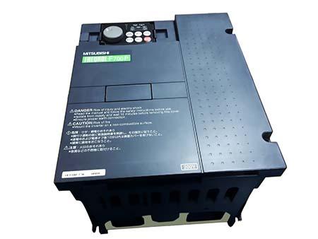 FR-F720-5.5K 三菱F700系列变频器